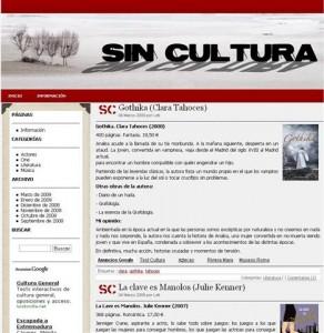 Sin cultura 1 (Small)