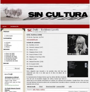 Sin cultura 2 (Small)