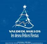 valdeolmillos3-small
