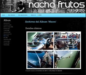 Nacho Frutos1