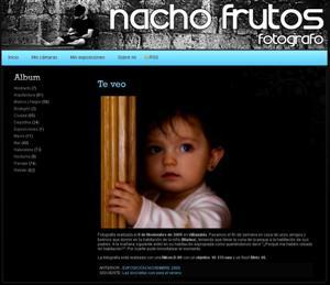 Nacho Frutos2